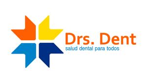 Logo-Dent-1.png