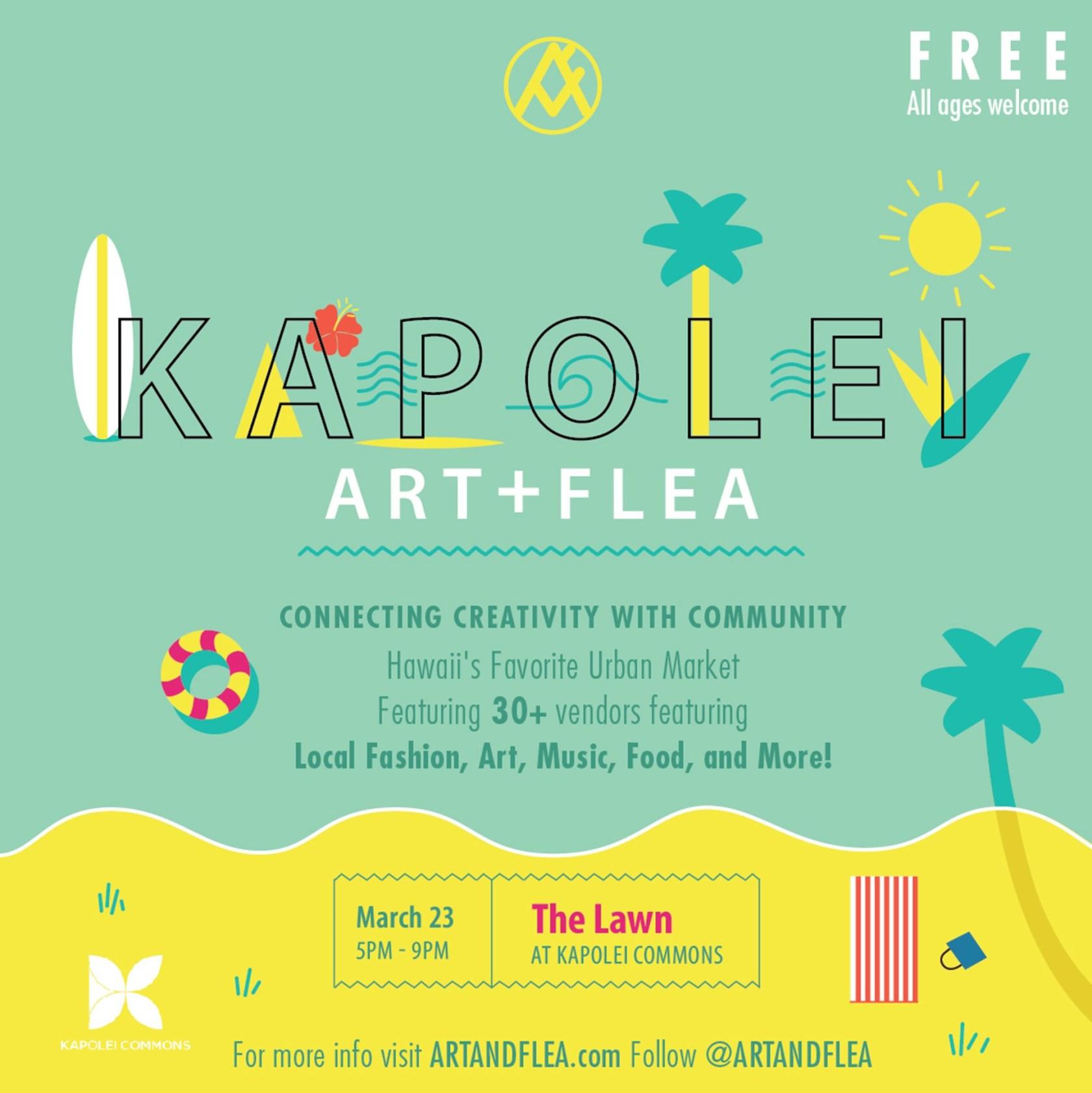 Kapolei-IG_ig.jpg