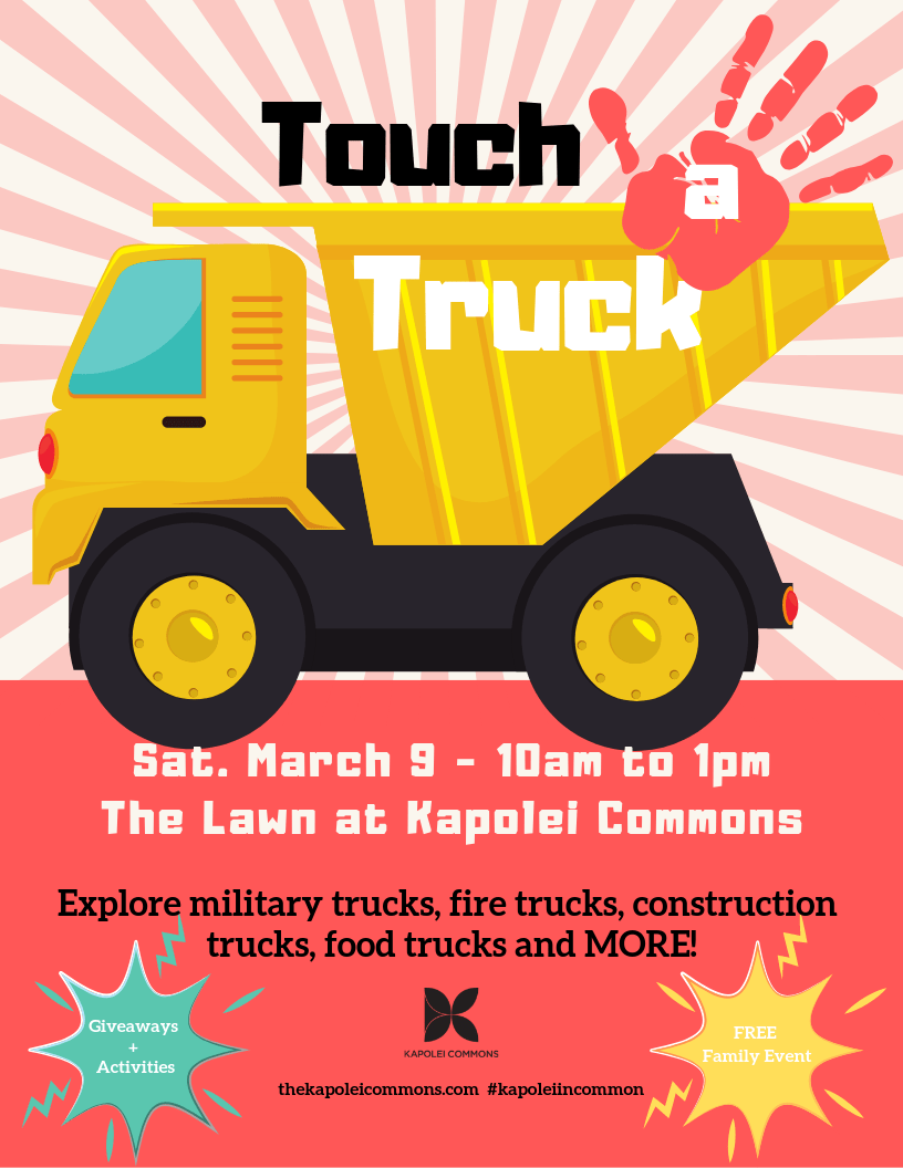 Touch-a-Truck-EDM-2019.png