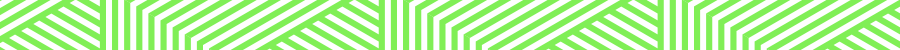 Pattern-Small.png