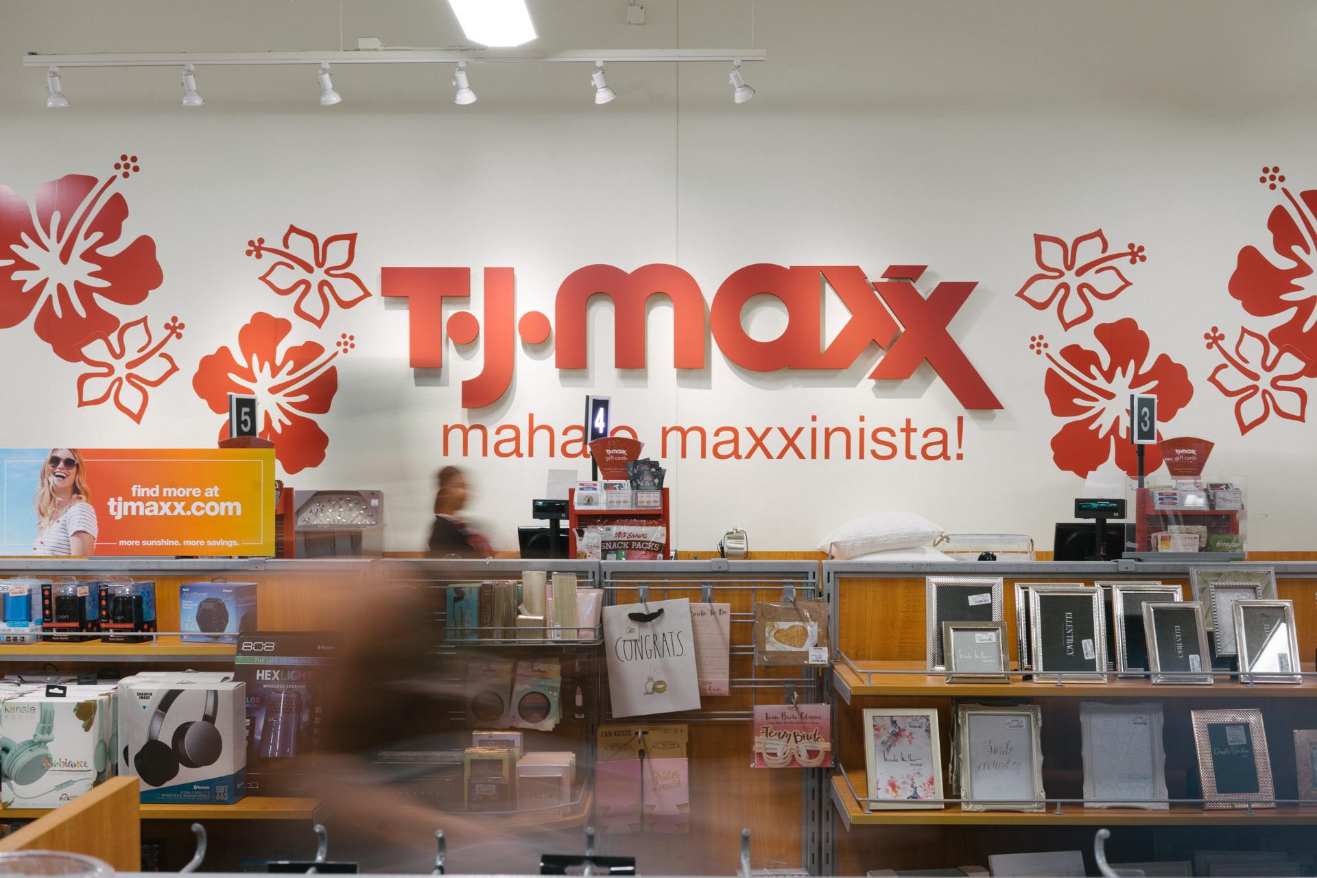 TjMaxx-Interior(web)18.jpg