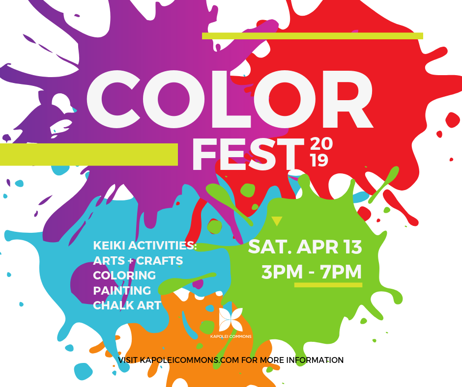 Kap Com Color Fest IG Post.png