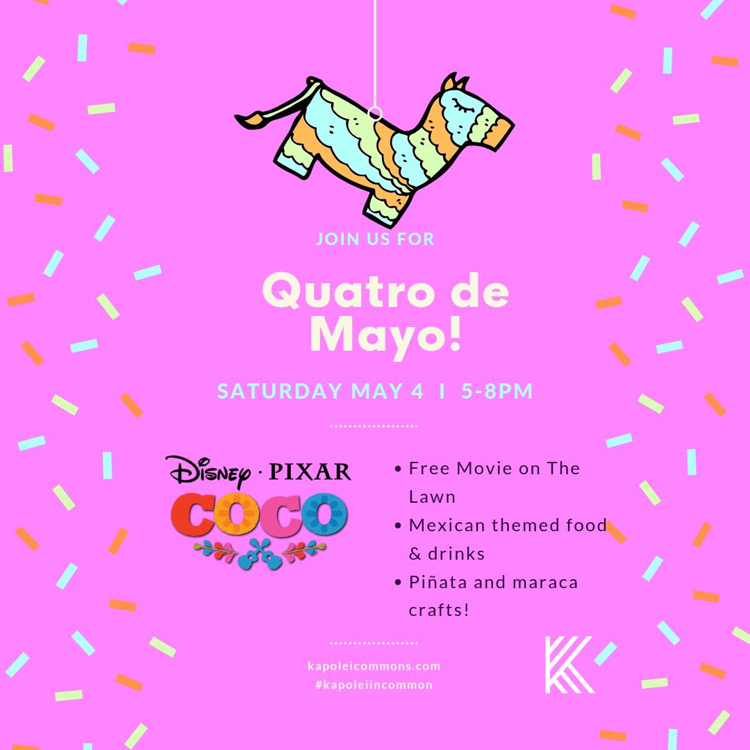 KAP Quatro de Mayo IG Post.png