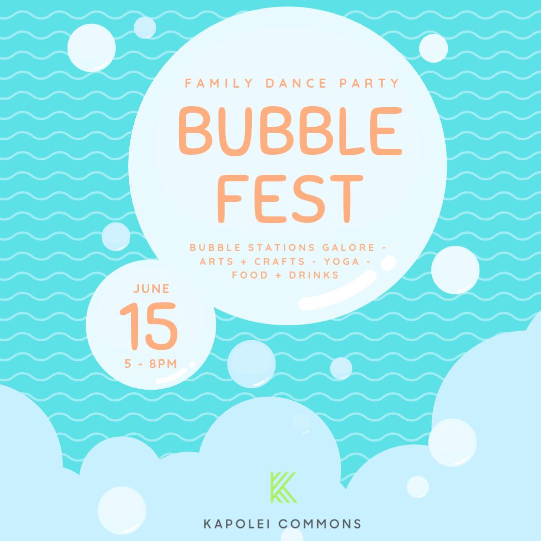 KAP Bubble Fest IG Post.png