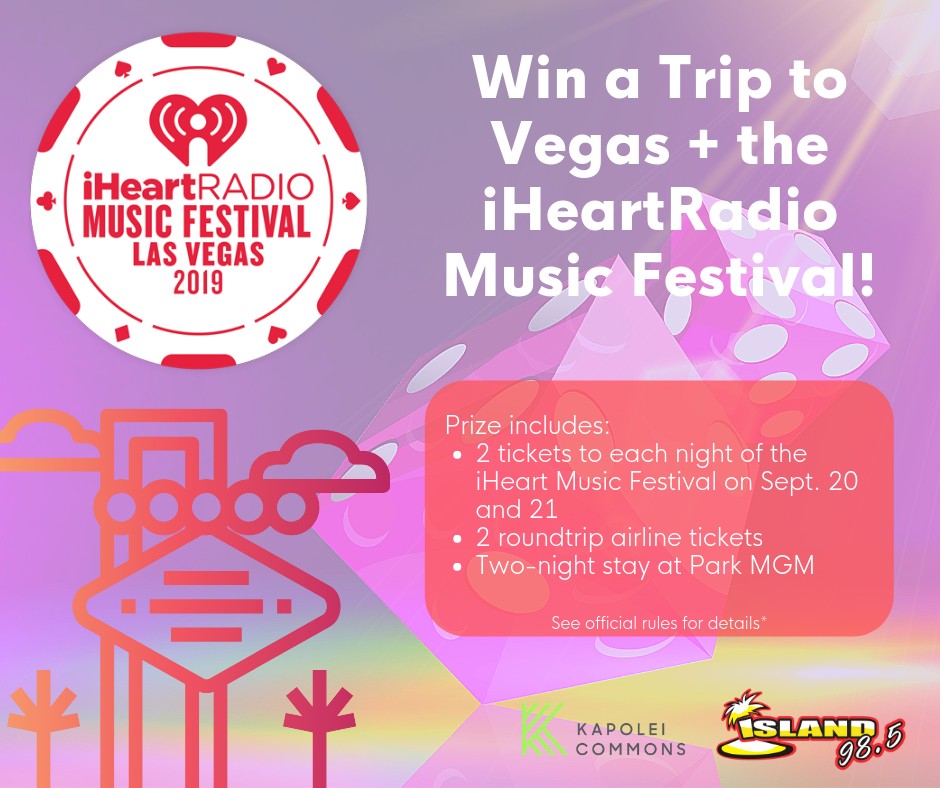 KAP iHeart Radio Music Festival Enter to Win-4.png