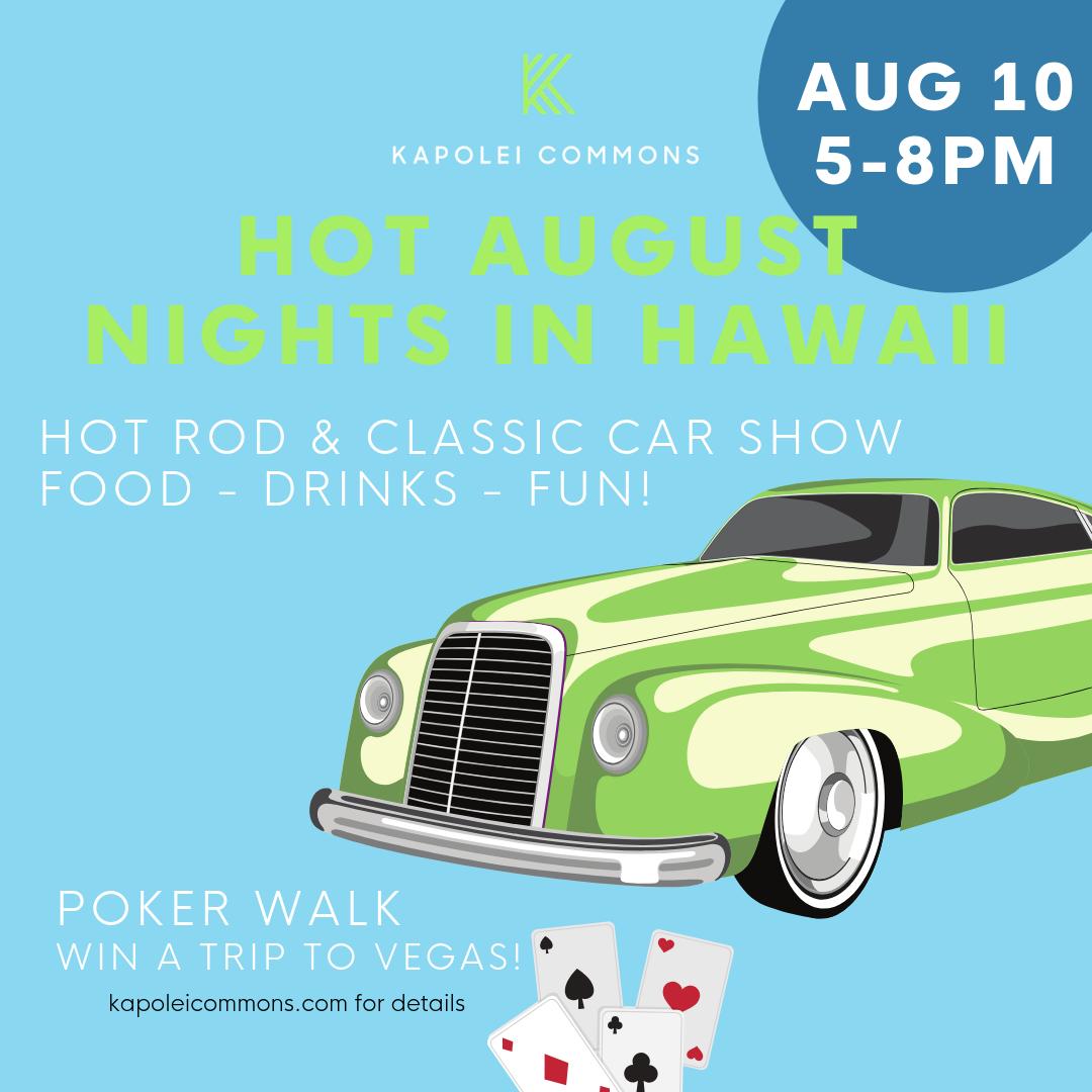 KAP Hot August Nights IG Post-4.png