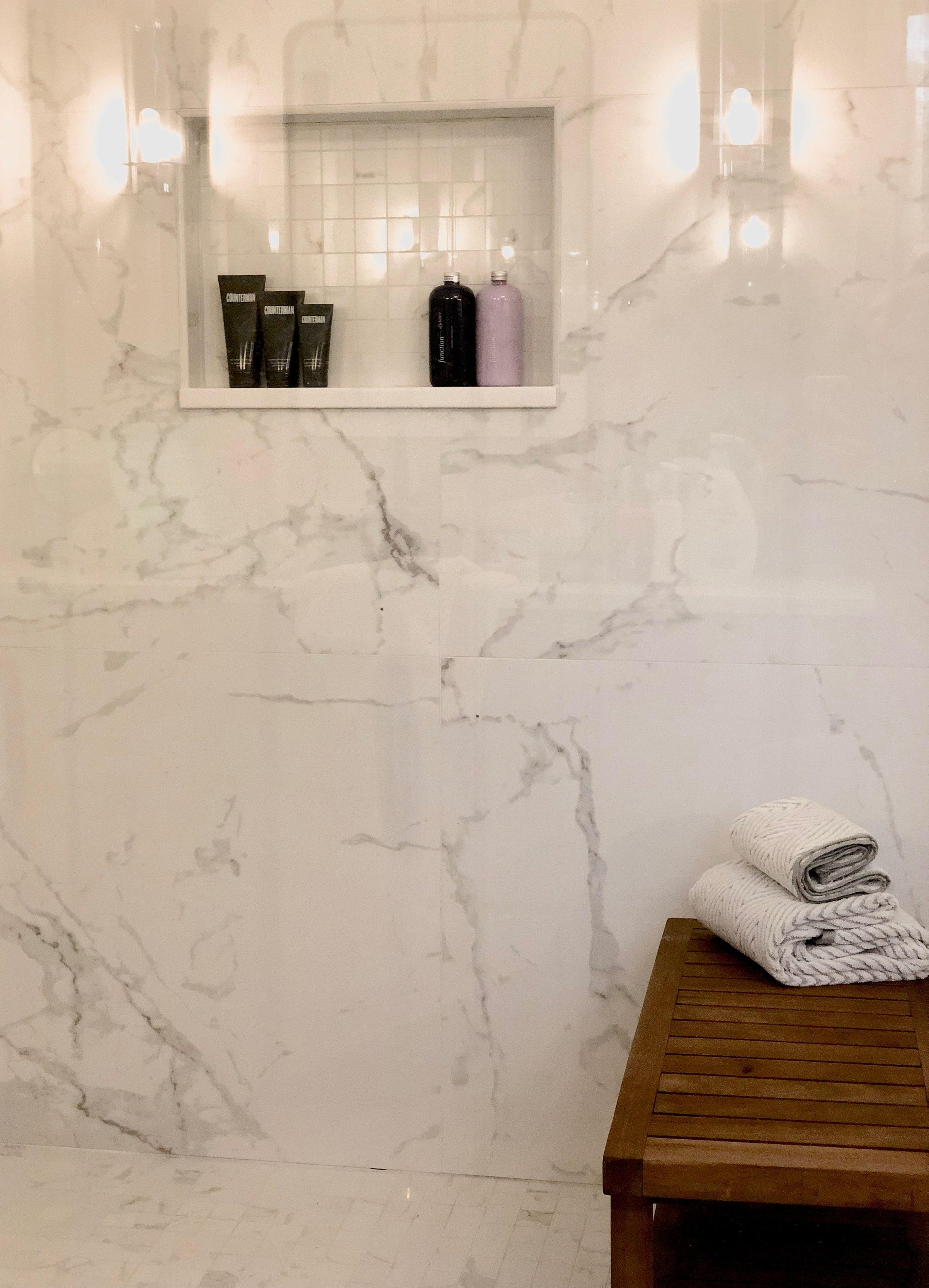 Master+Bath7.jpg