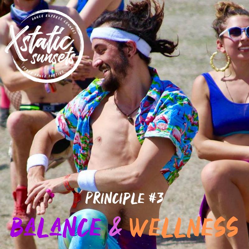 Balance&wellness.png