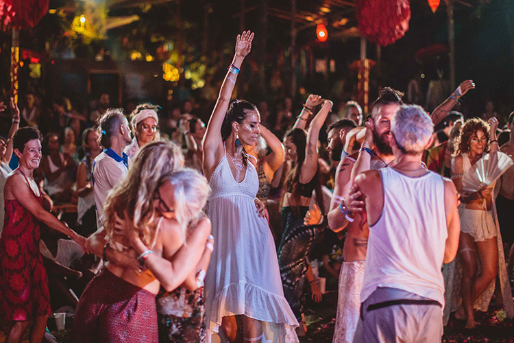 Bali Ecstatic Dance.jpg