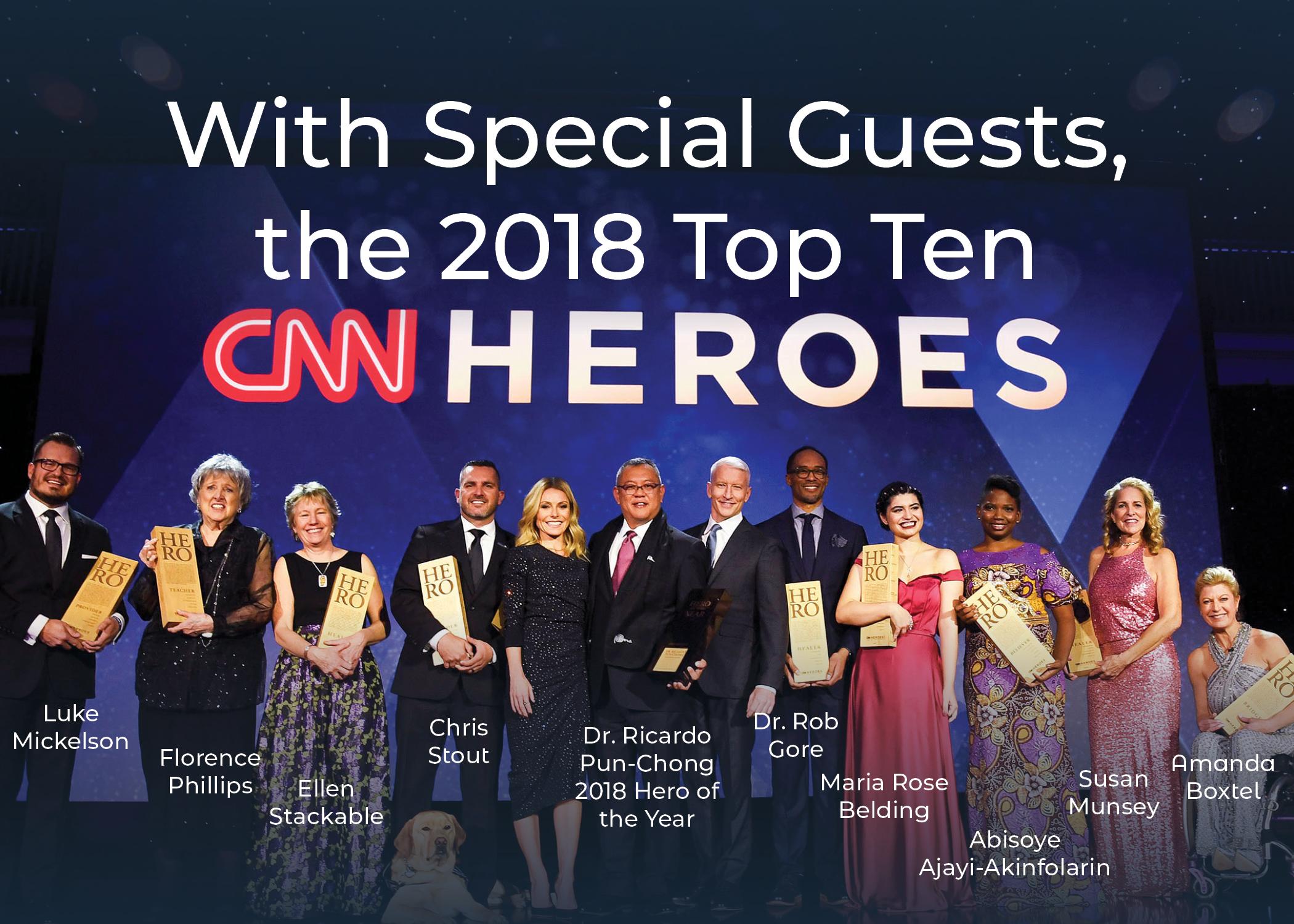cnn heroes.jpg