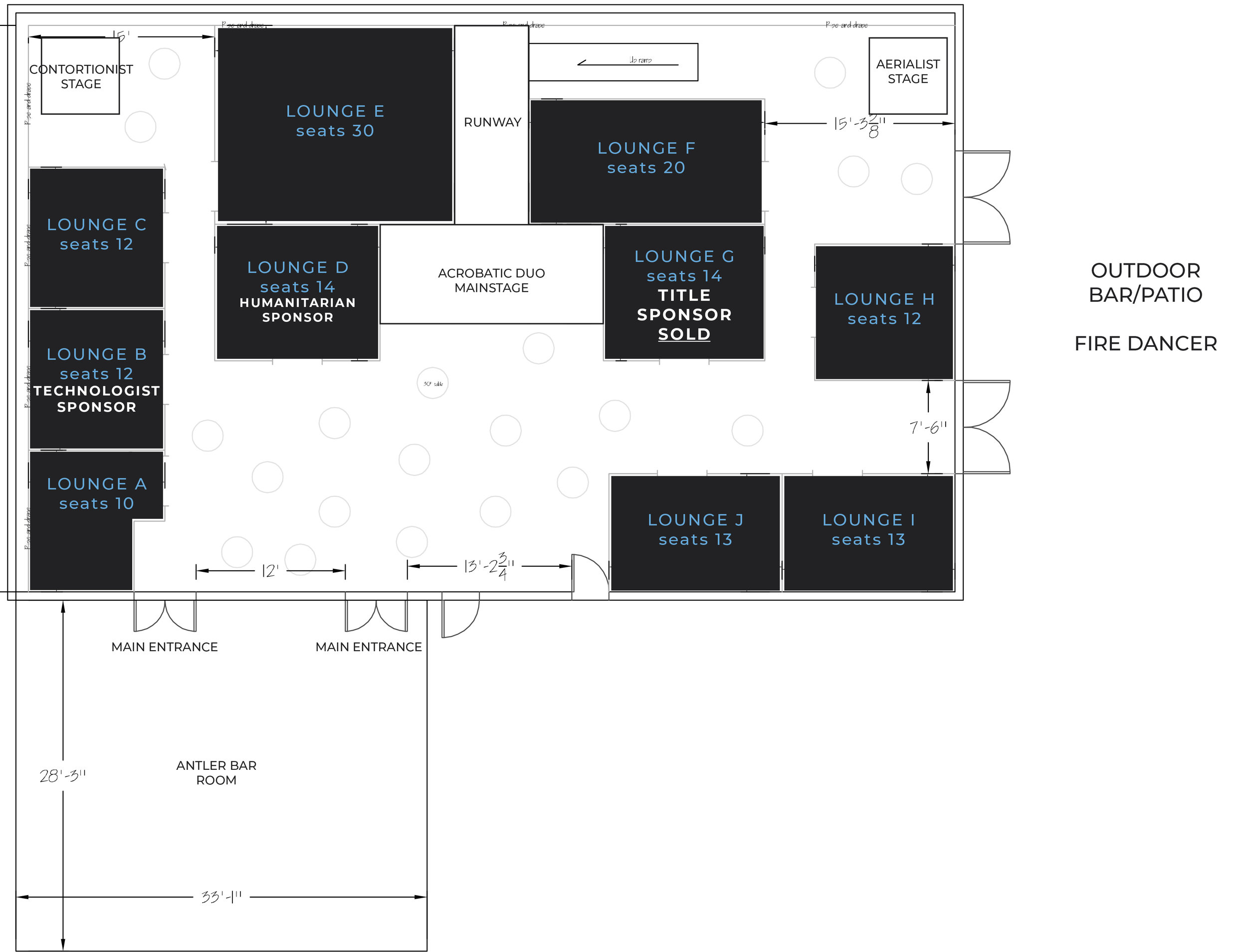 ballroom layout for website.jpg