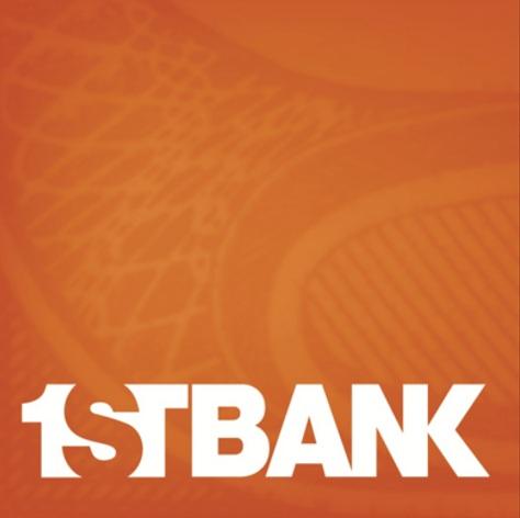 1st-Bank-1.png