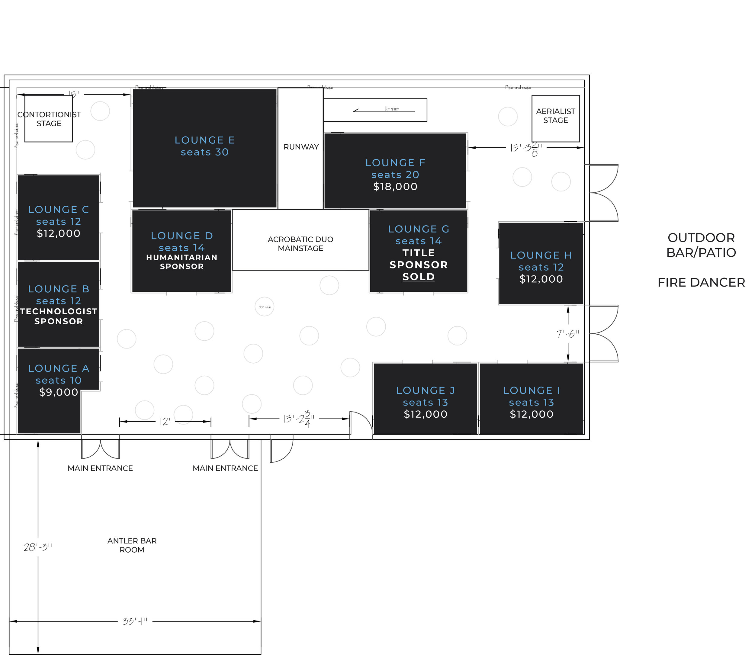 ballroom layout for website-pricing.jpg