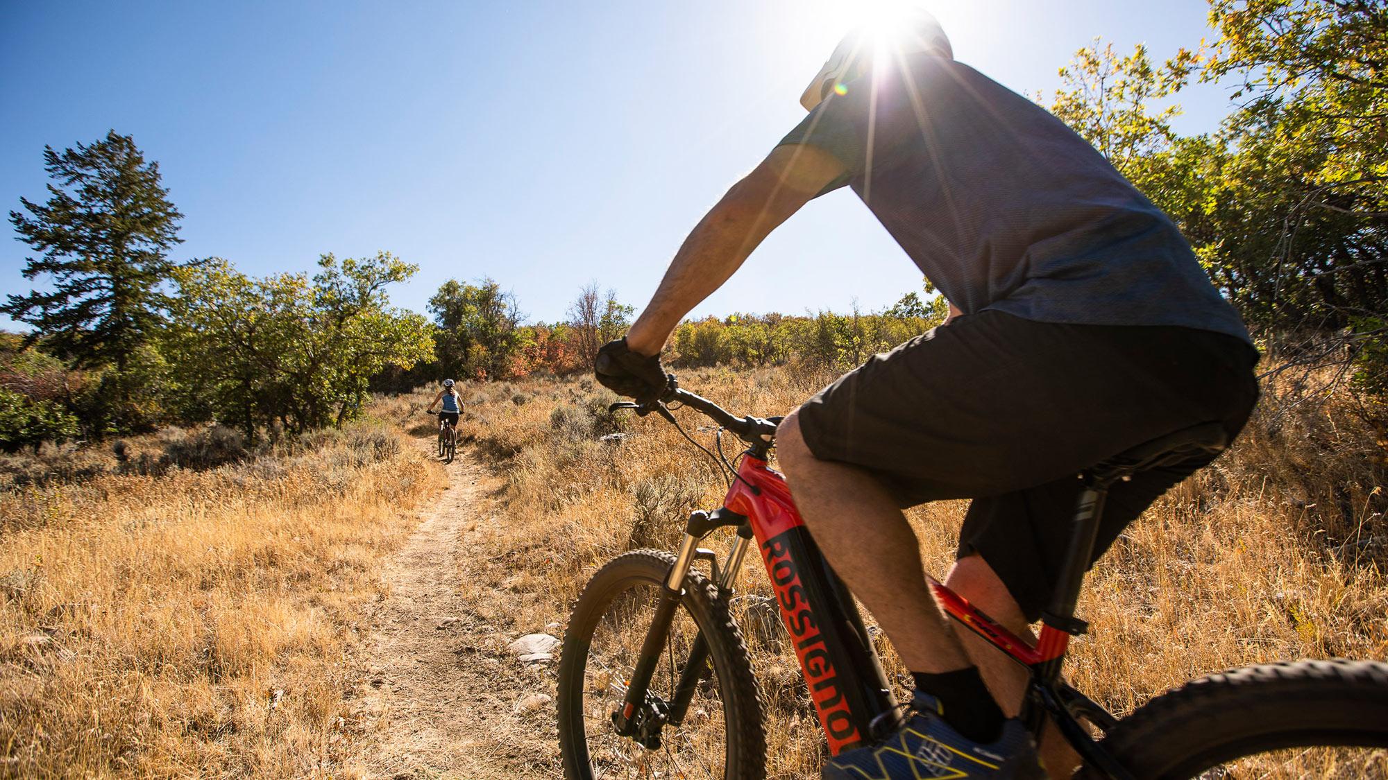 bsk-gallery-bikerides.jpg