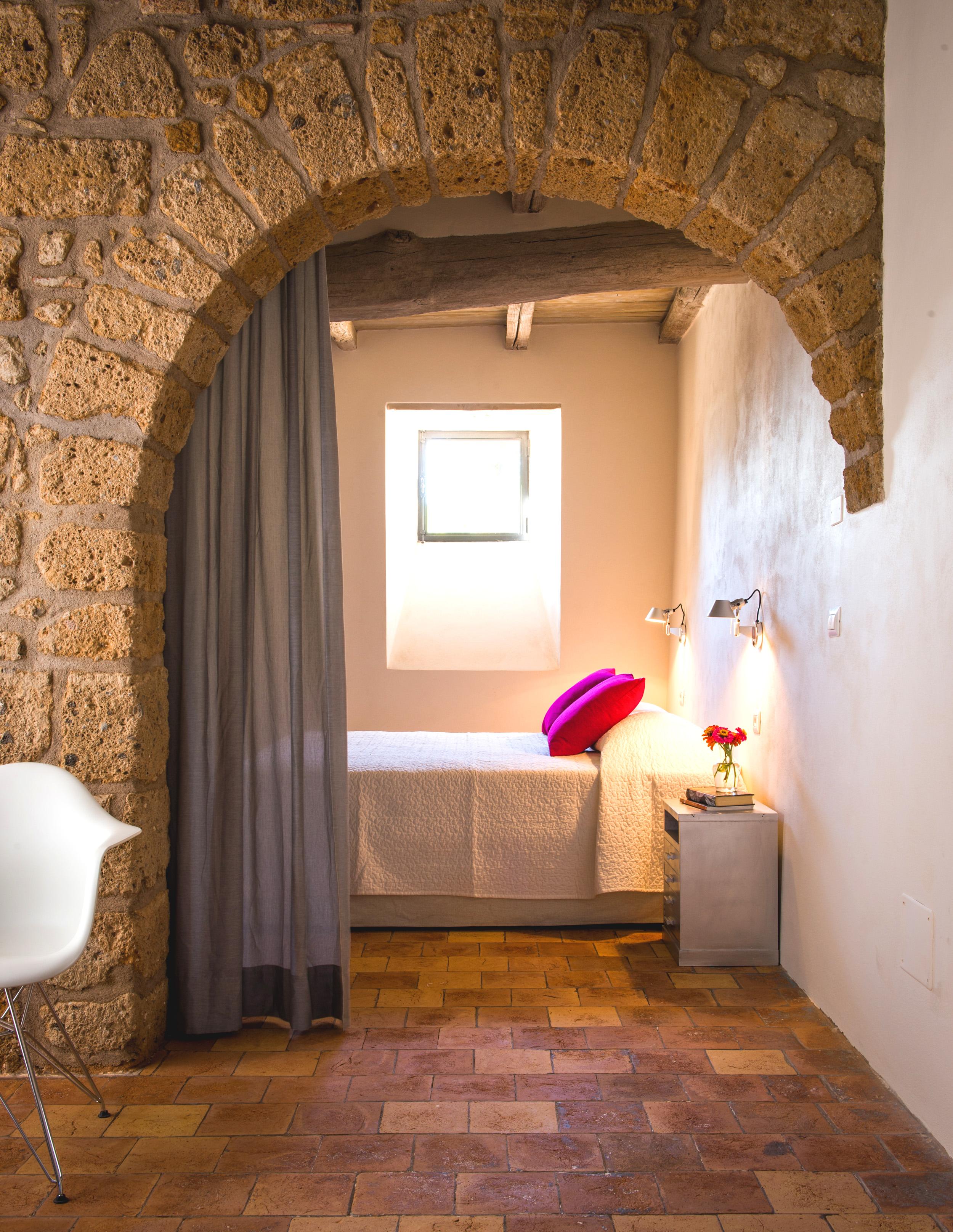 domus civita bedroom 3.jpg