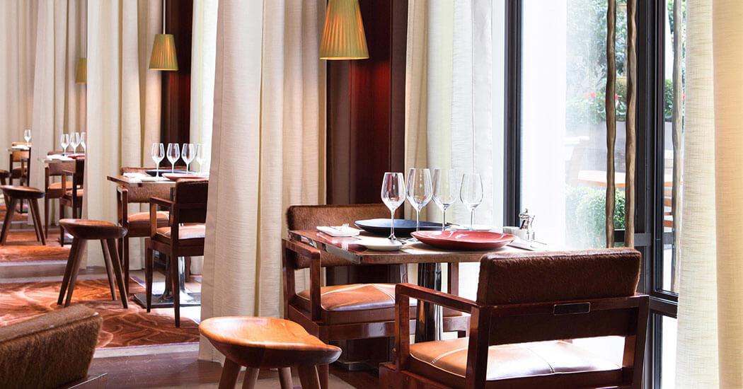 RMO-487325-La-Cuisine-Restaurant.jpg