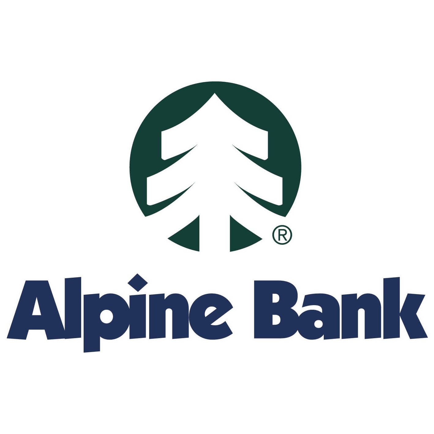 Alpine-Bank-Color-stacked-logo.jpg