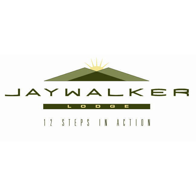 https://www.jaywalkerlodge.com/