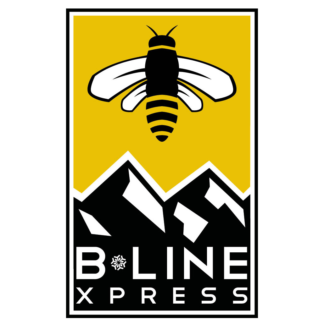 logo-blinexpress-vail-colorado.jpg