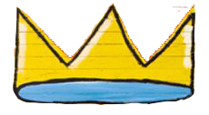 basquiat-crown.png