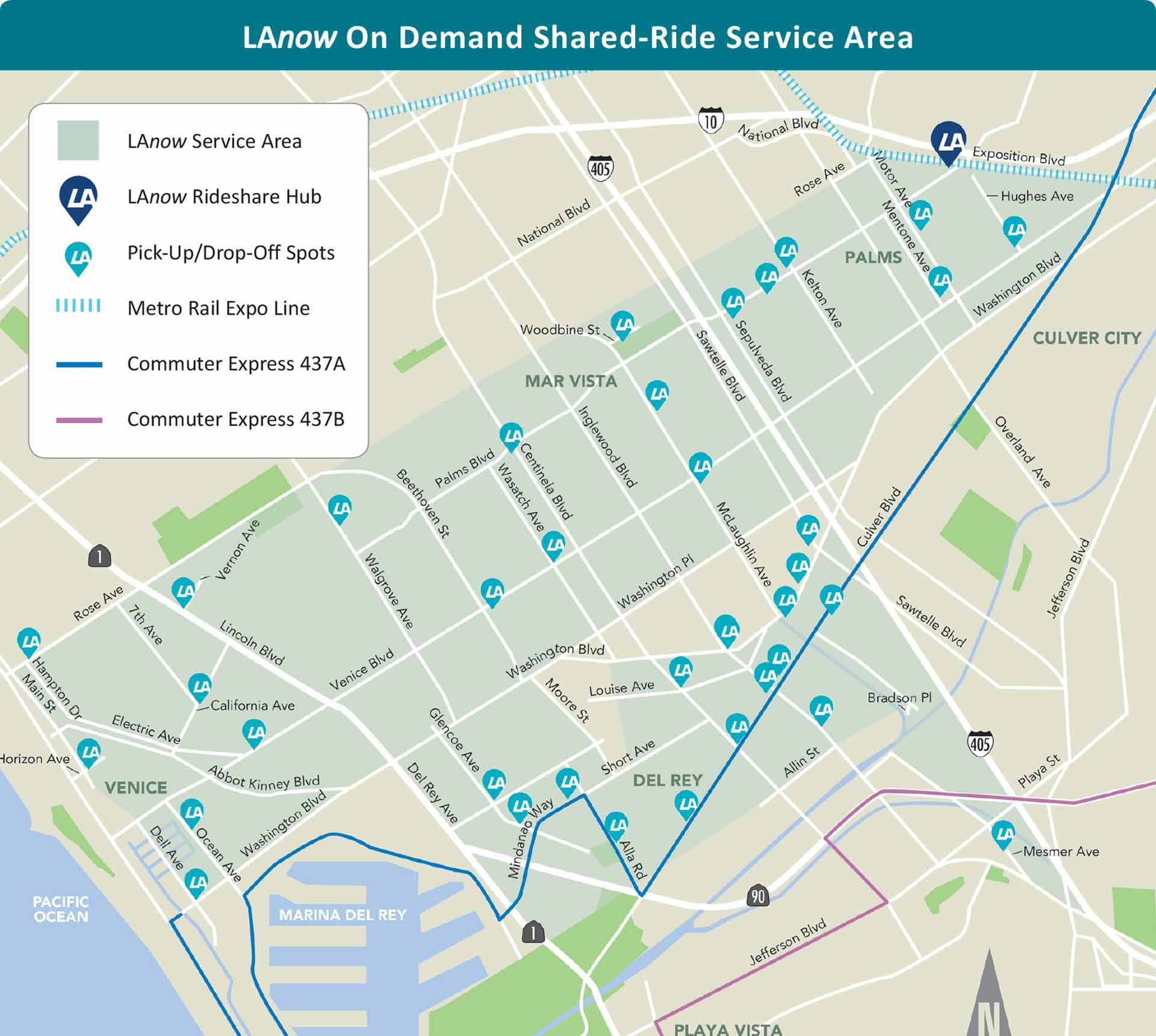 map_lanow.jpg