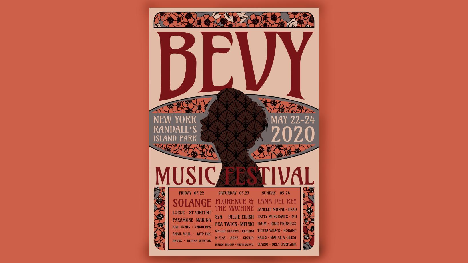 BEVY1.jpg