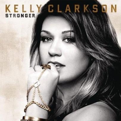 1256959-kelly-clarkson-album-cover-617-409.jpg
