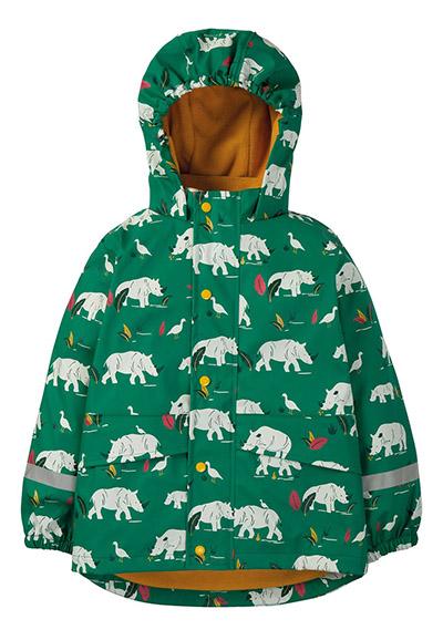 raincoat rhino.jpg