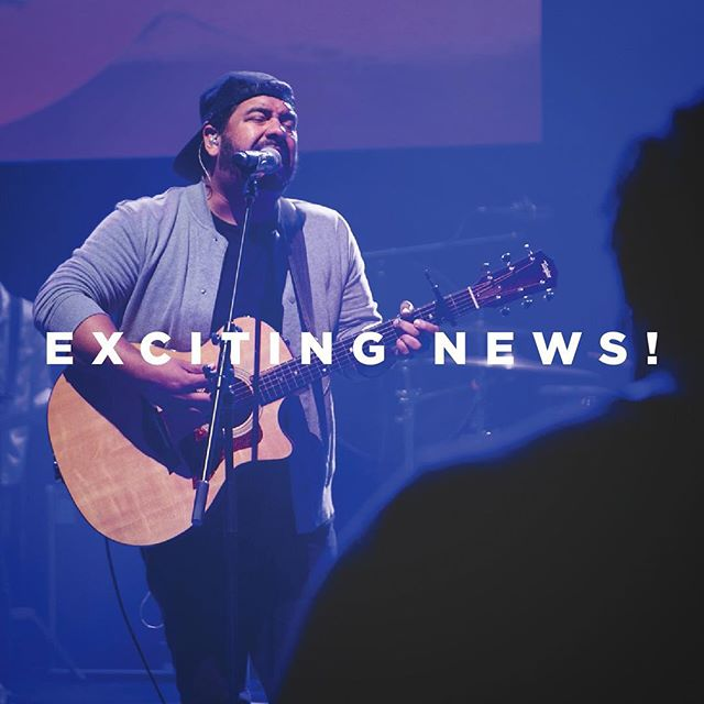 (Exciting News!…and a long post)  Hey friends! As many of you know, for nearly the last 5 years I have served as the Visual Director at Soul City Church. My time on staff has been one of the greatest unexpected gifts of my life. I've grown as a husband, a father, a friend, a leader, and I owe so much of who I am today to my amazing Pastors, my friends, and my church community. It's no small thing to say that @jarrettstevens @jeannestevens @semmerson @patrickmayberry have changed my life! (And many more!) Over the last year I've felt a re-igniting of my deep passion to lead people in raw, authentic, and spirit-filled worship. So I'm taking a crazy leap of faith and committing my best and most hours to seeing how that passion can play out in my life. This week is my last week on staff at Soul City and it is truly a bittersweet season for me. I'm sad to no longer serve on staff but so excited to be able to focus my heart towards leading worship at Soul City and communities and churches around the country. I can't wait to write, record, film acoustic videos, travel, and just offer myself to the calling God has placed on my life.  One of the greatest gifts I've received at Soul City is learning how to be open and honest with my heart and my needs. So here's some ways you can help me in this next season.  Pray - I cannot tell you how many spirit ordained moments I have had over the last months because of your prayers. Pray for God's will to be done in every decision, every song, every yes, and every no. Prayer is powerful!  Share - I love leading the local church in worship so if your church or event is in need, please share!  Follow me online - Follow my YouTube page (link in profile) and subscribe! It's a super easy way to stay connected. And soon….you'll be able to visit my new website! (I'll announce that when its up and running!) I'm so excited for this next season! May God be glorified!