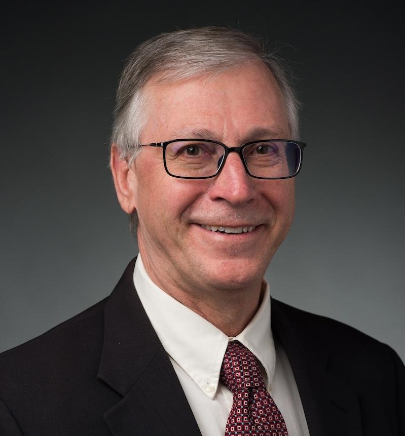 Dennis Ernst