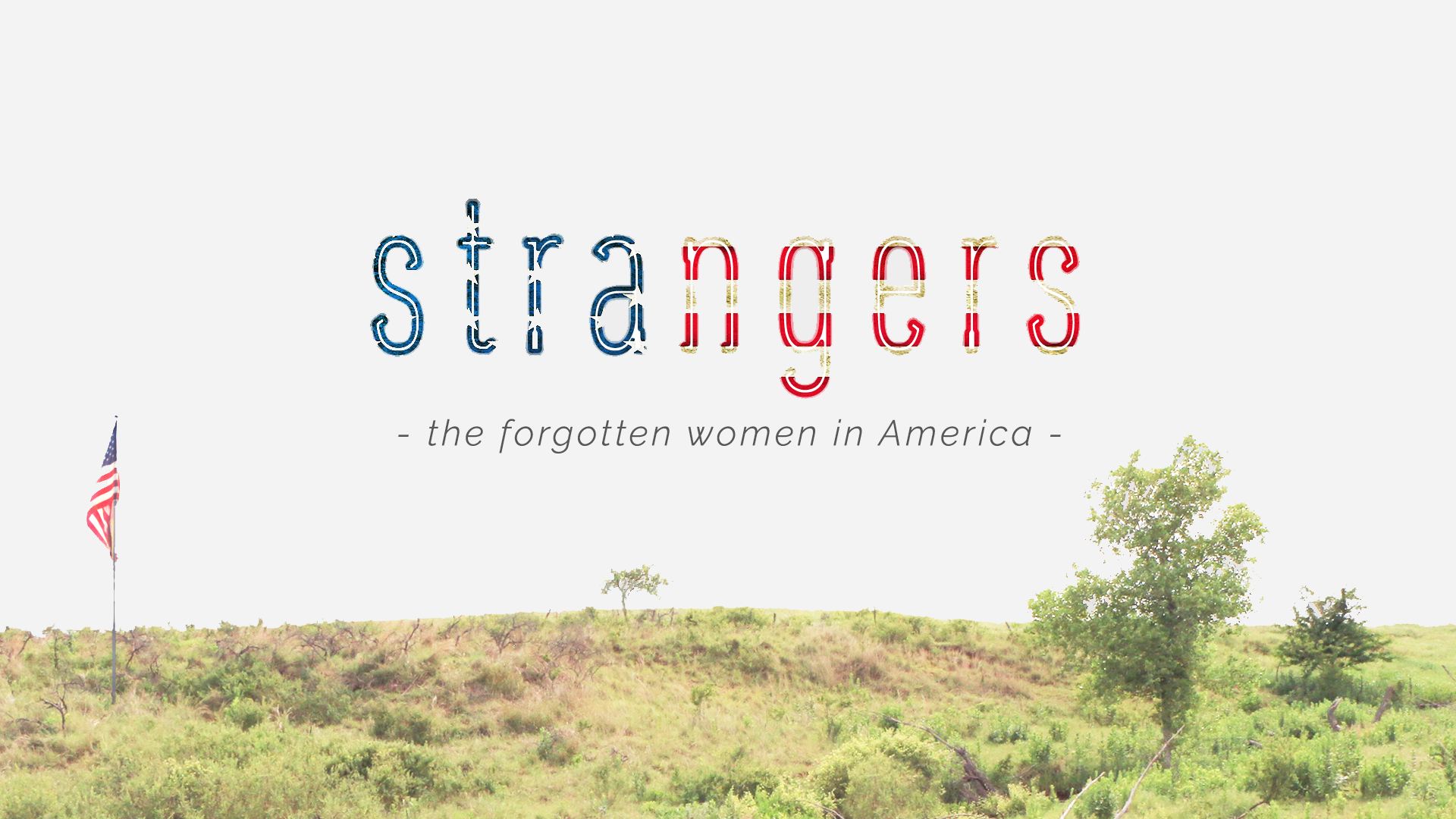 Strangers_new1.png