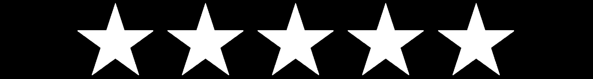 Stars-28.png