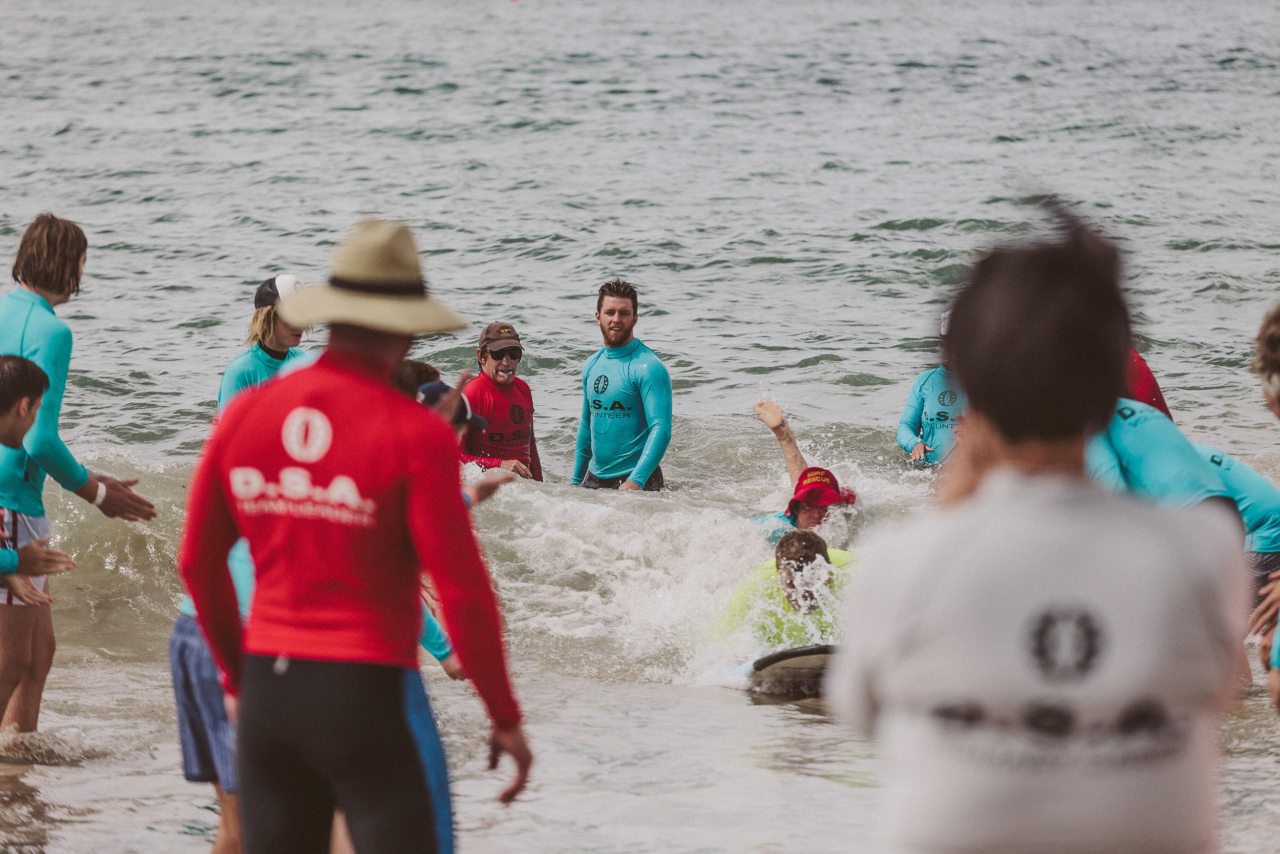 Rye Surfing Jan 18-3908.jpg
