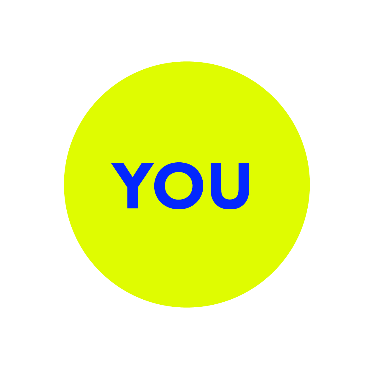 us you they for web-02.png