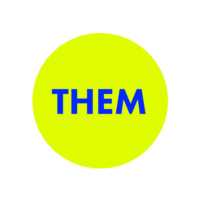 them ah-03.png