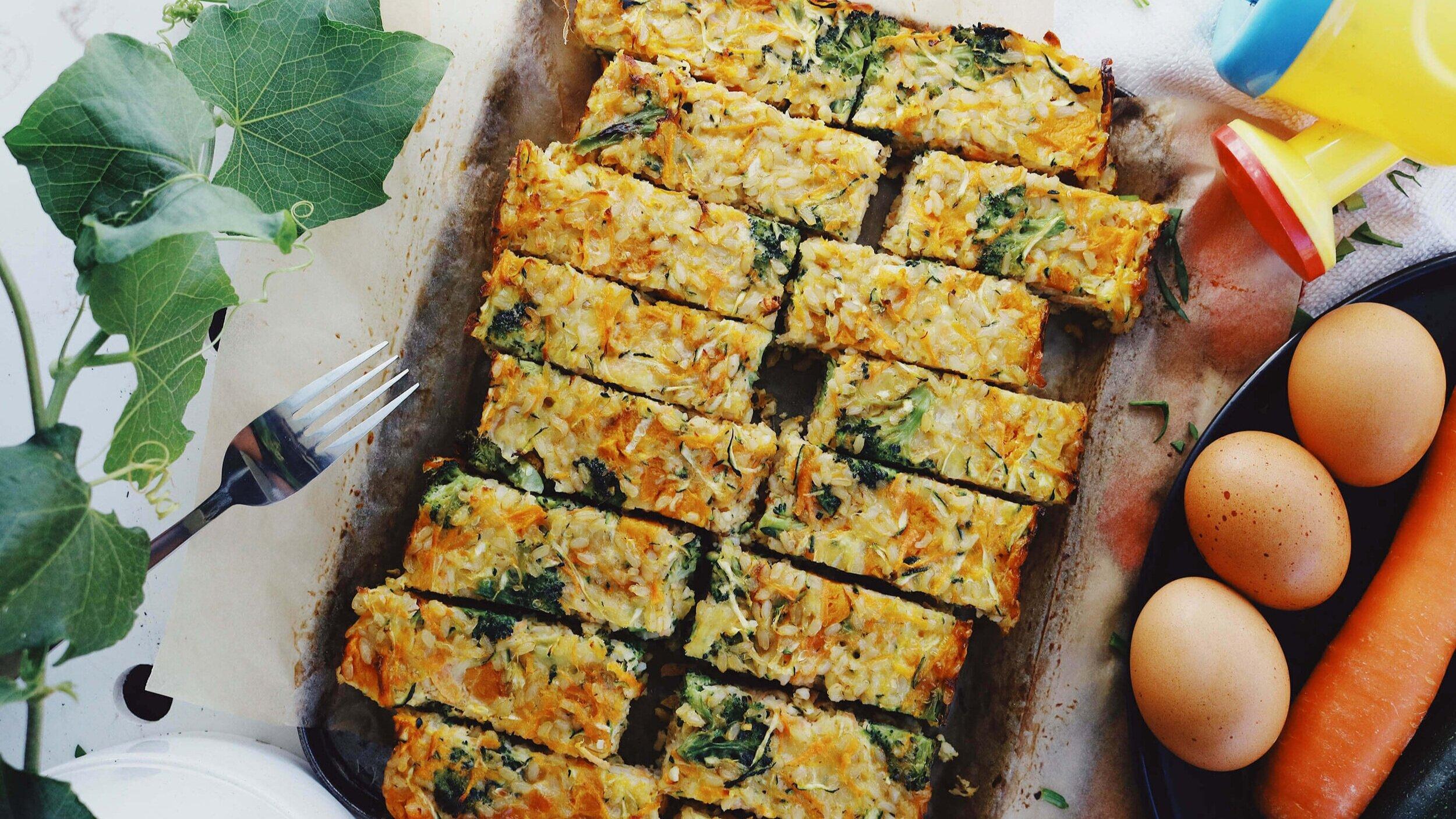 veggie+rice+slice.jpg