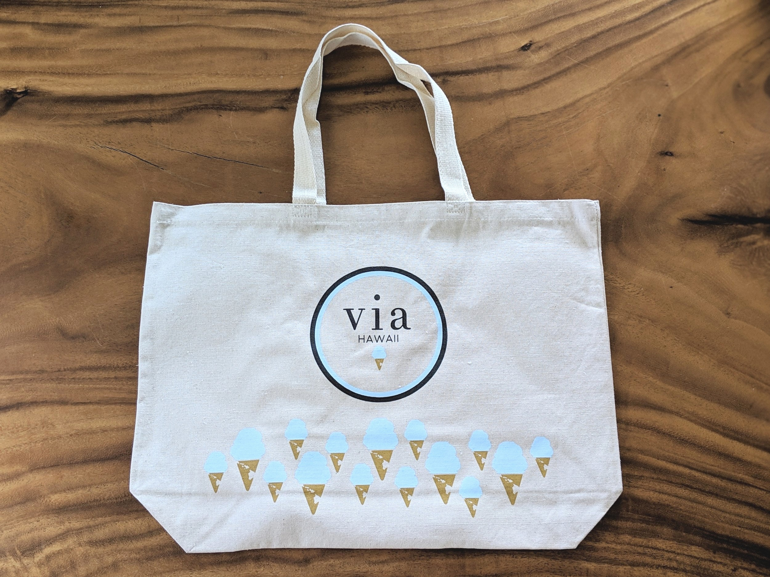 aloha+bag+front.jpg