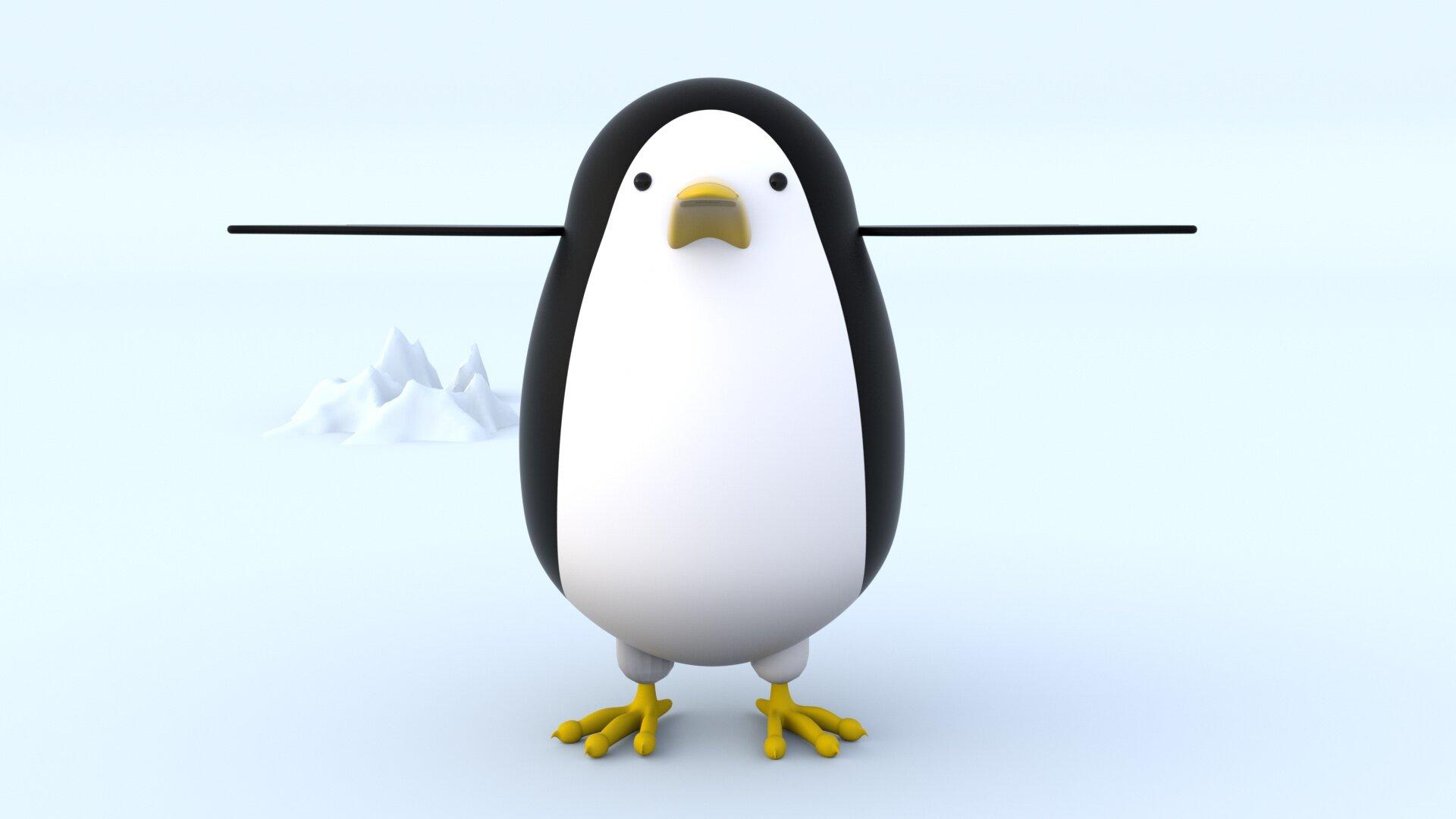 PINGU V2_0000.jpg