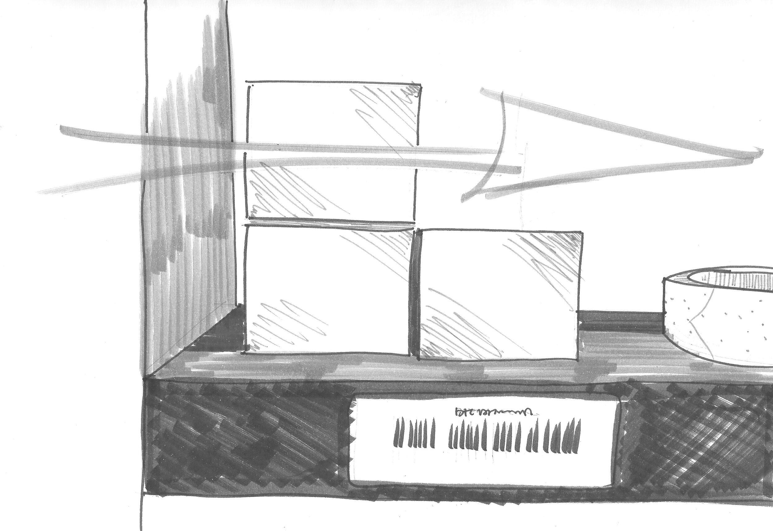 CLOSE UP OF SHELF 01.jpg