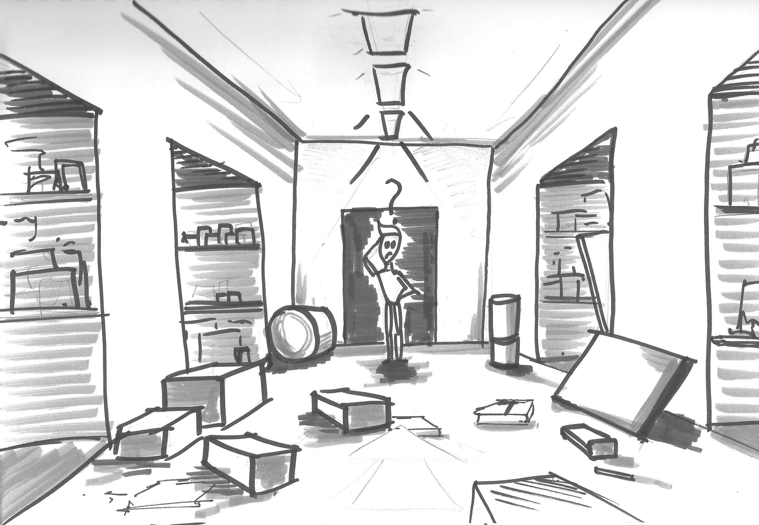 opening scene 01.jpg
