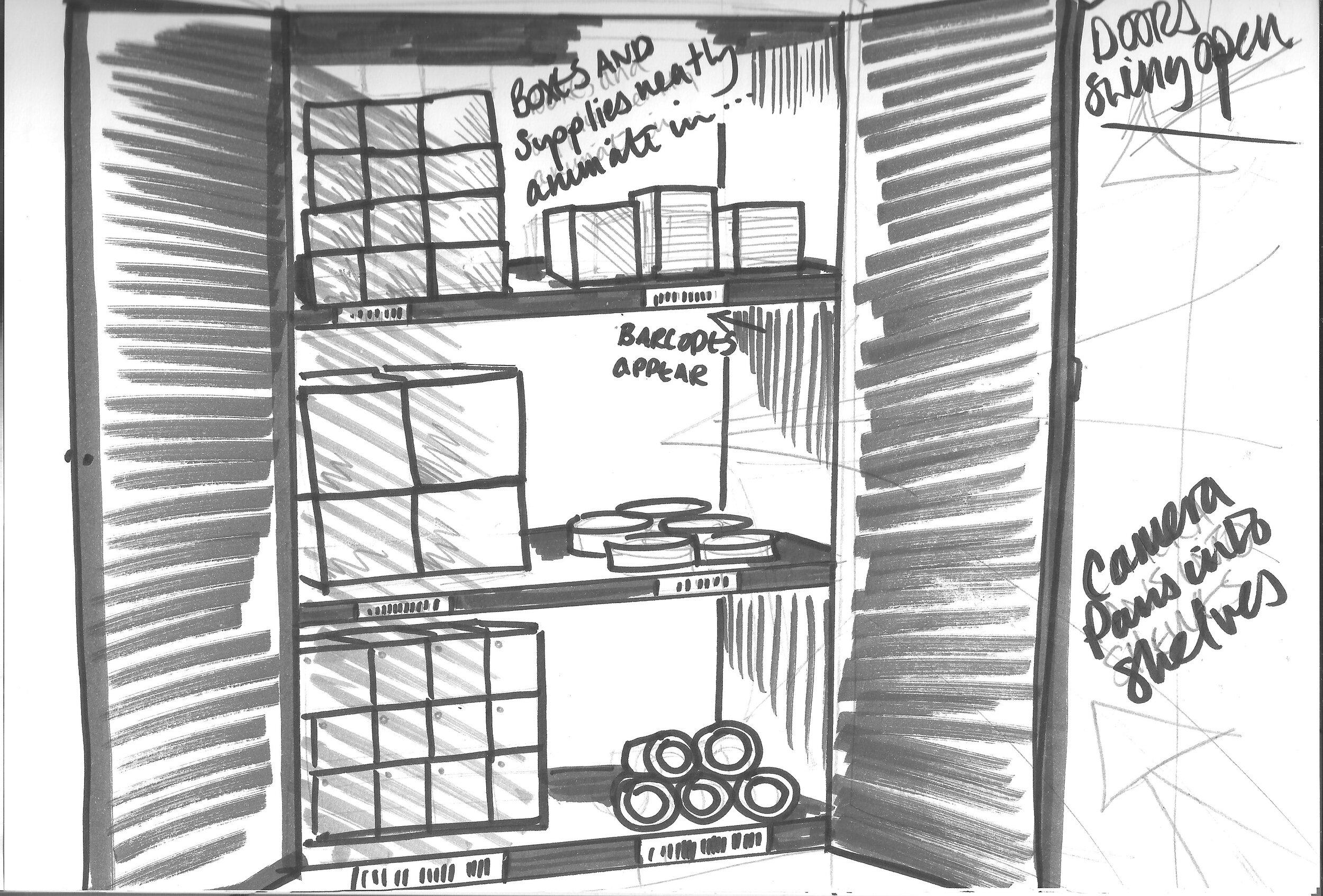 PANNING INTO SHELVES 01.jpg