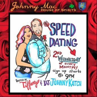 Nopeus dating Asbury Park NJ