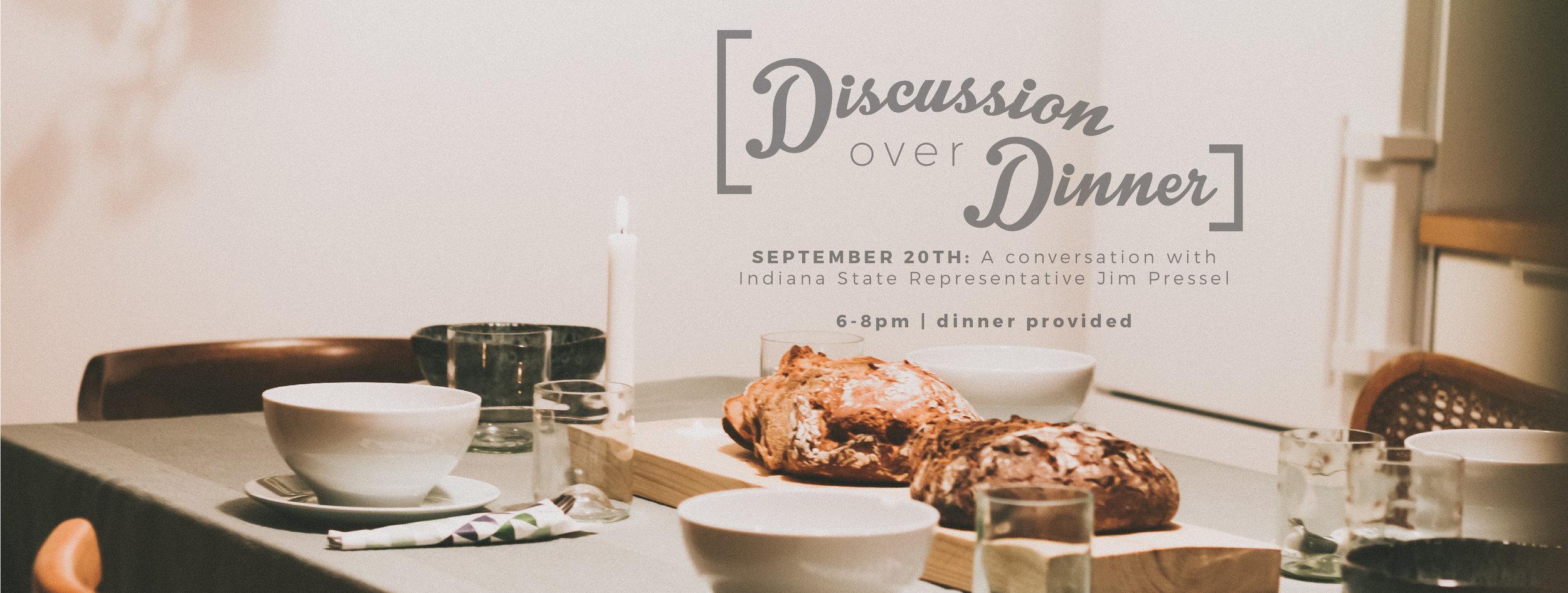 Discussions over Dinner September FB.jpg
