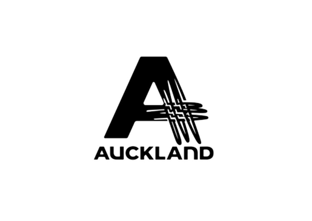 Client_AucklandCouncil.jpg