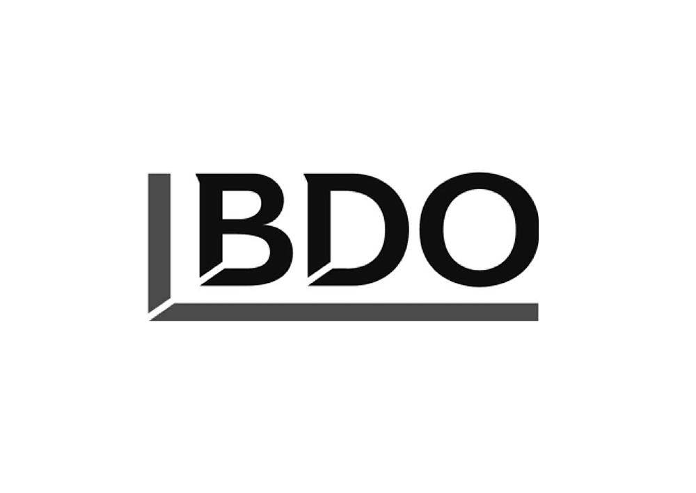 Client_BDO.jpg