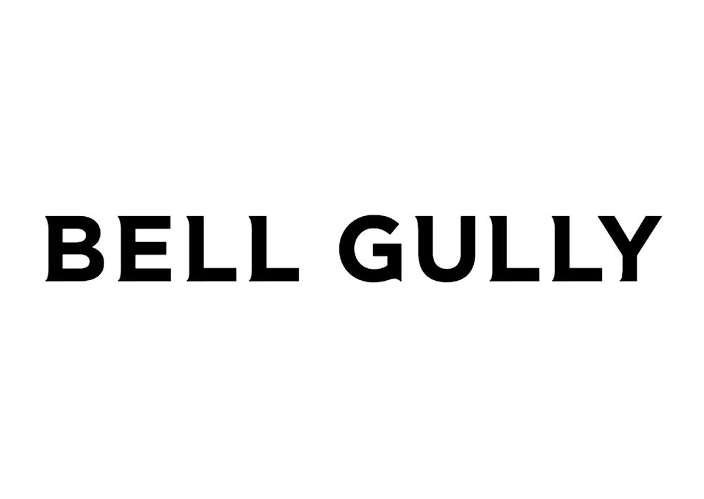 Client_BellGully.jpg