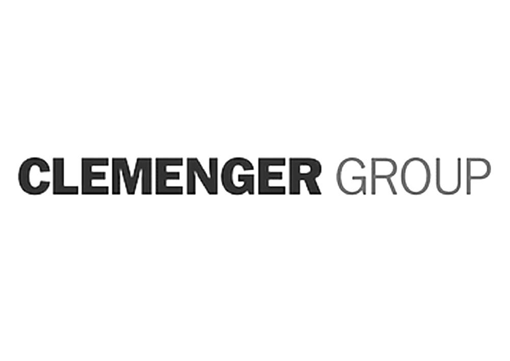 Client_ClemengerGroup.jpg