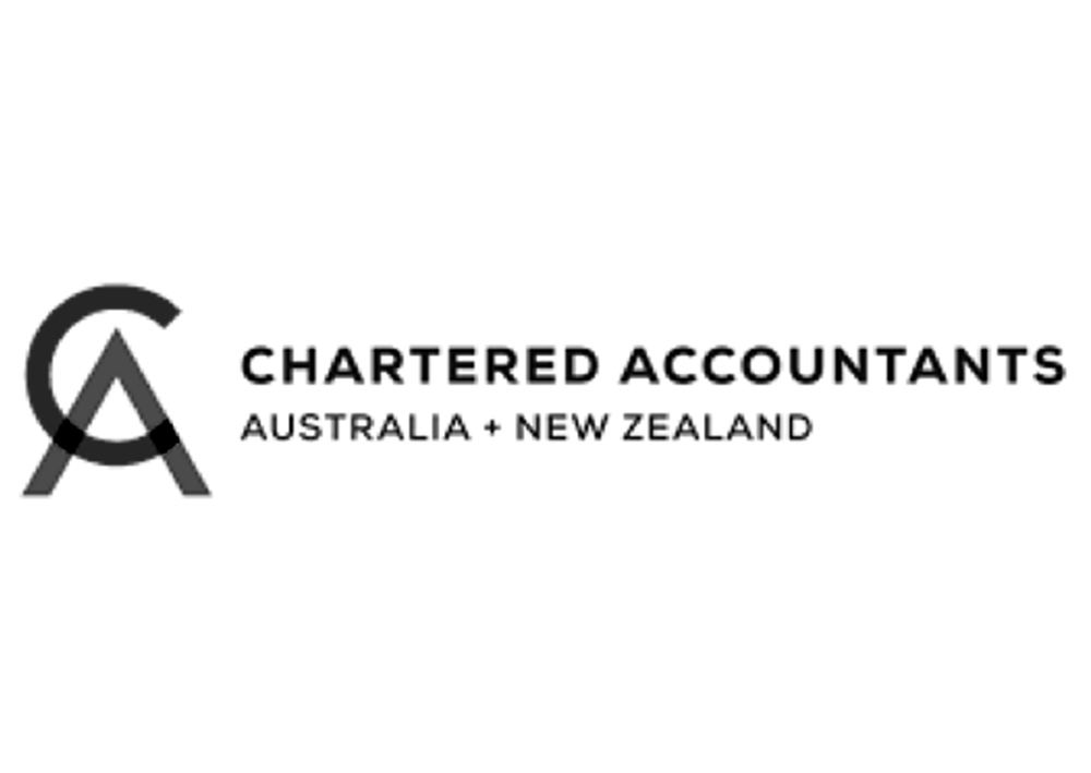 Client_Chartered-Accountants.jpg