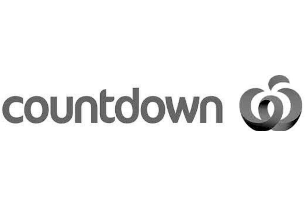 Client_countdown.jpg