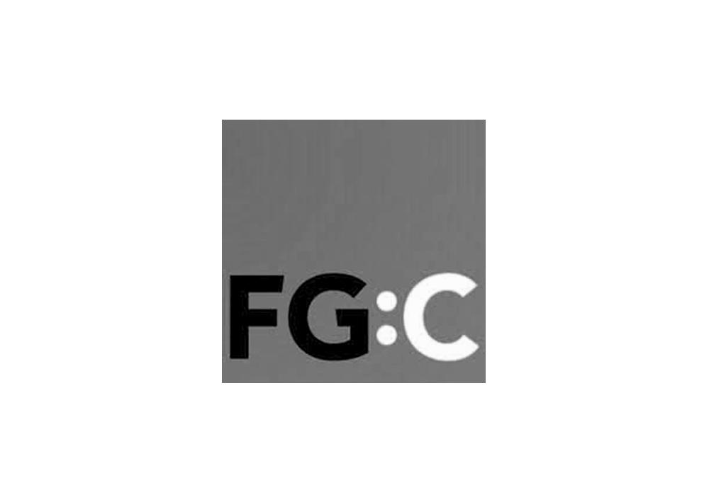 Client_FGC.jpg